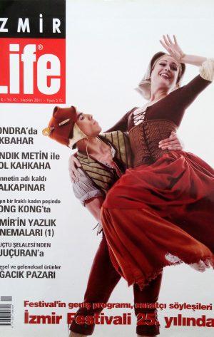 İzmir Life_1