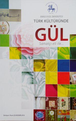 Gül_1